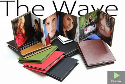 Wavebooks2