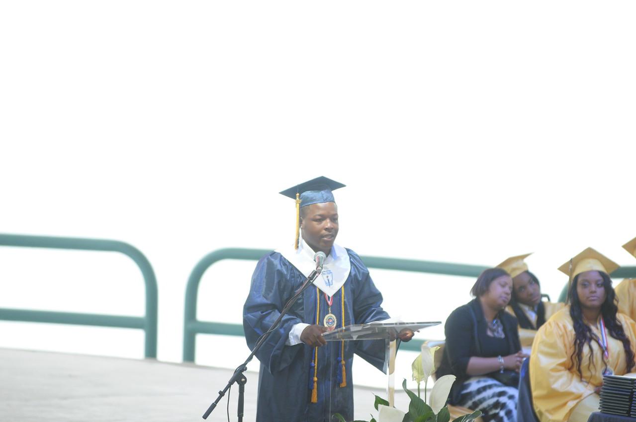 Julian Graduation 2016 322