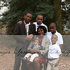 Julian Family_0057