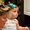 Sadie at Microwave_JU8S2131