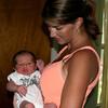 Luke & Mom_IMG_3538