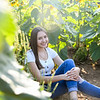 Juliana Senior Pics-20