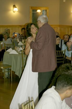Julianne and Bill