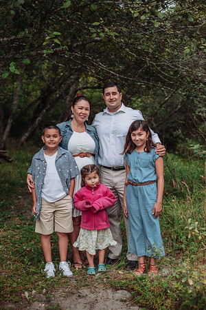 Julie's Family 2020-103