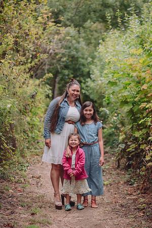 Julie's Family 2020-117