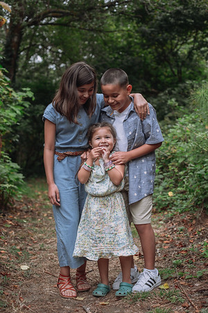 Julie's Family 2020-143