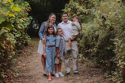 Julie's Family 2020-128