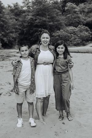 Julie's Family 2020-157