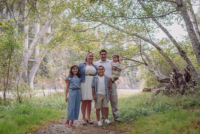 Julie's Family 2020-152