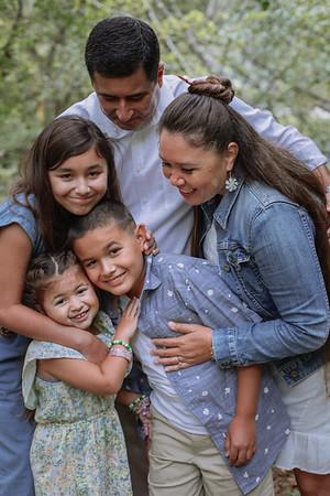 Julie's Family 2020-147