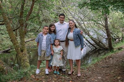 Julie's Family 2020-144