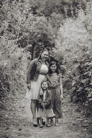 Julie's Family 2020-118