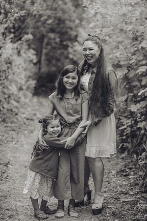 Julie's Family 2020-125