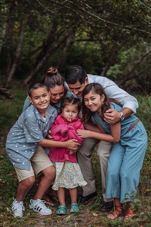 Julie's Family 2020-104