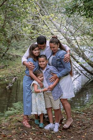 Julie's Family 2020-146