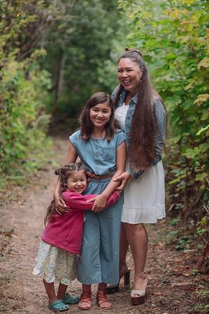 Julie's Family 2020-124