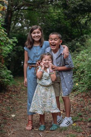 Julie's Family 2020-141