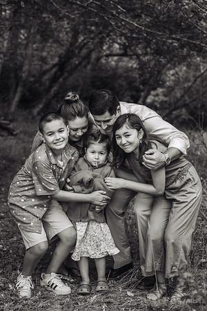 Julie's Family 2020-105