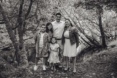 Julie's Family 2020-145