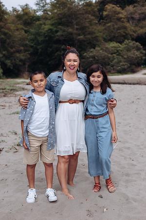 Julie's Family 2020-156