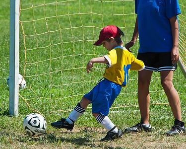 11000714_Anton-Soccer_Camp_41