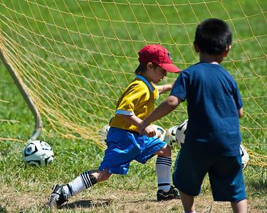 11000714_Anton-Soccer_Camp_58