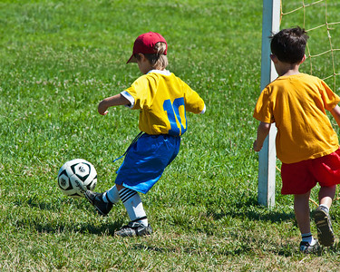 11000714_Anton-Soccer_Camp_32