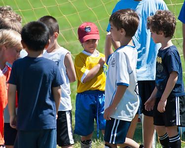 11000714_Anton-Soccer_Camp_67