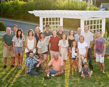 11000716_Family-Feast_5