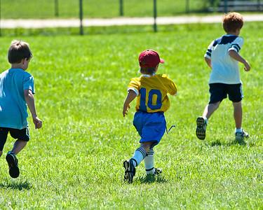11000714_Anton-Soccer_Camp_73