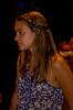Katie Paxon
