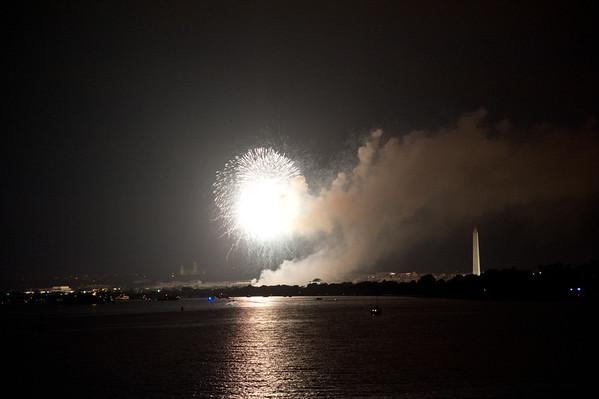 July 4, 2011