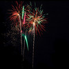 4th_of_July--509