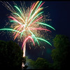 4th_of_July--508