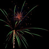 4th_of_July--520