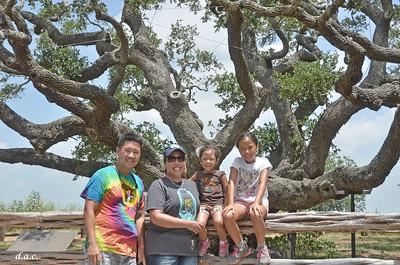 July 8-11, 2016 - Port Aransas, Texas