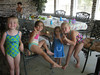 Claire, Lilly Katherine, Annaleigh and Camden