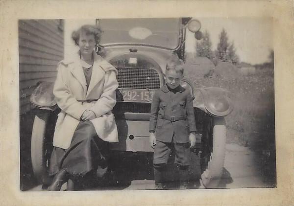 1928-601