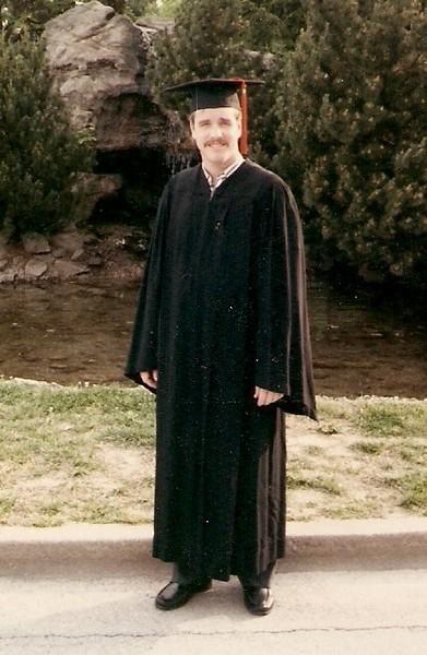 1988-606