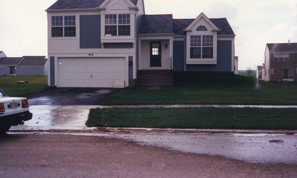 1991-605