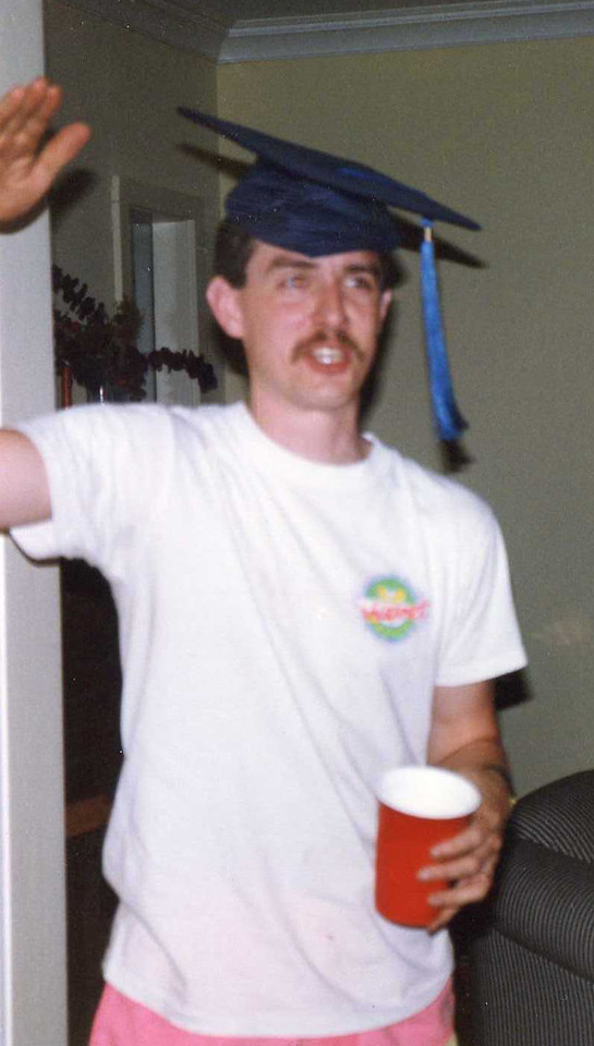 1991-604
