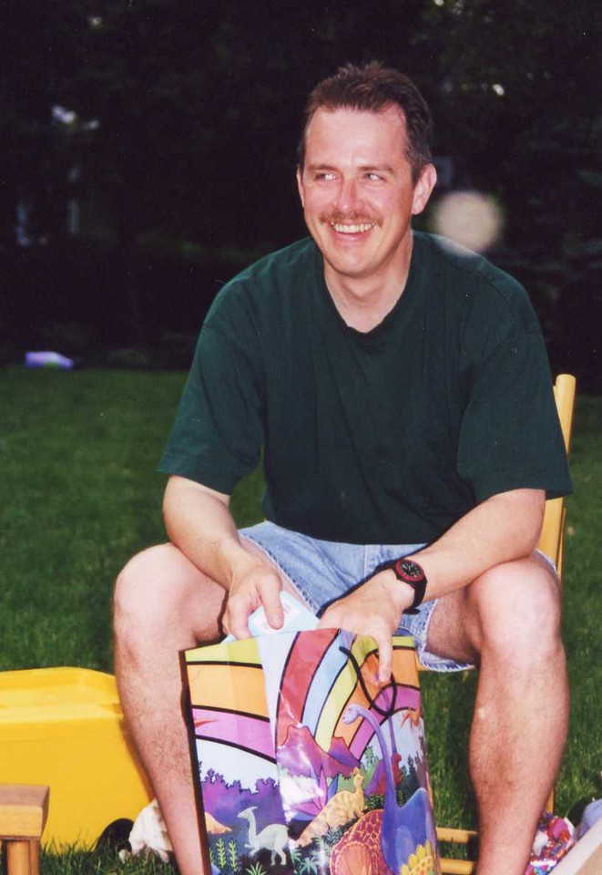1999-625