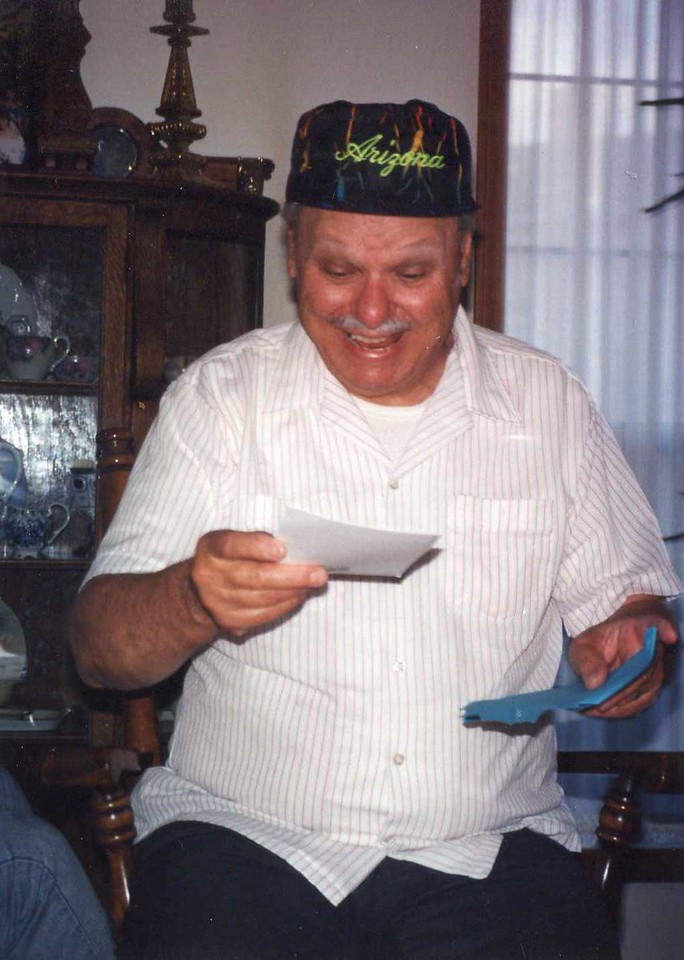 1992-603