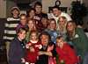 Christmas at Grandma's - 2007