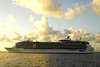 Cruise 2011 - 53 jpg