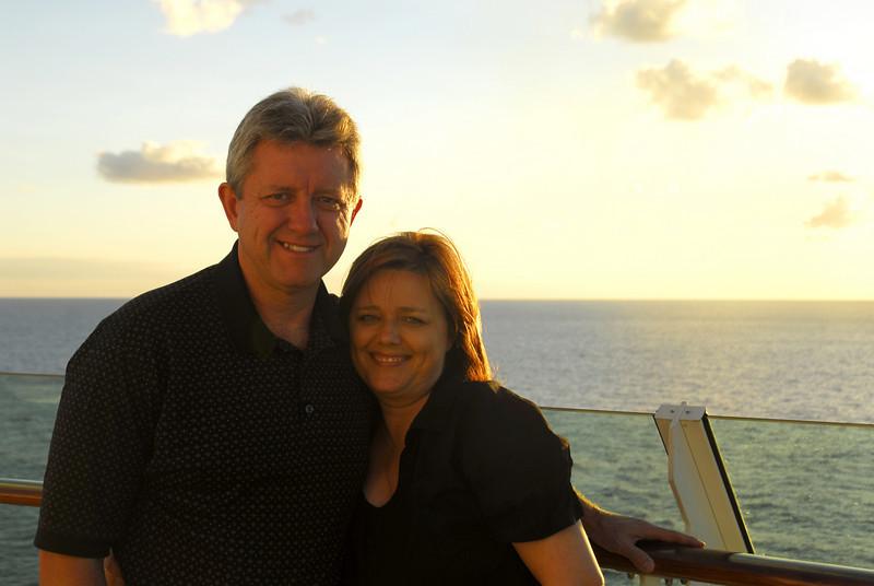 Cruise 2011 - 99 - 45 jpg