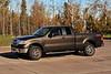 New Truck - 2010 - 03
