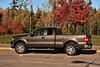 New Truck - 2010 - 02