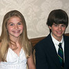 cotillion_07_ 14 - Version 2
