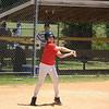 baseball_07_ 72